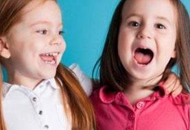 راه&#۸۲۰۴;هایی برای دوست پیدا کردن کودکان