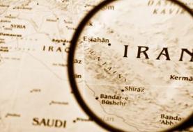 مکانیسم ماشه علیه ایران فعال شد
