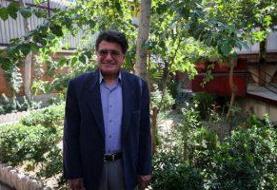 گفتوگو منتشر نشده با محمدرضا شجریان؛ در آستانه زادروزش/ «ربنا» را یک دعای سیاسی کردند