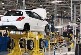 پژو ۲۰۰۸ تنها خودرو ۵ ستاره/ ۵ خودرو ۴ ستاره و ۱۶ خودرو سه ستاره شدهاند