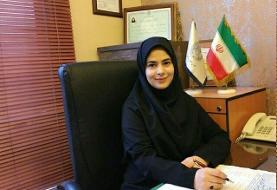 تاکید یک وکیل دادگستری بر تفکیک مجرمان سیاسی از امنیتی