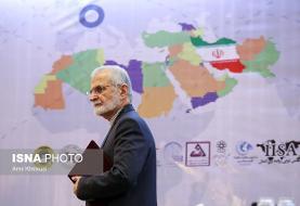 پاسخ قاطع ایران به هرگونه تجاوز آمریکا وفق ماده ۵۱ منشور ملل متحد
