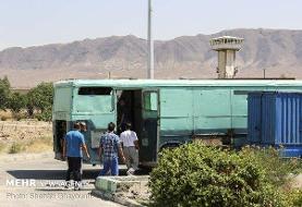 تقدیر رئیس قوه قضائیه از بازدیدهای سرزده از زندانهای کشور