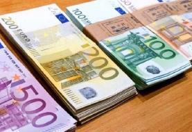 قیمت ارز در بازار آزاد در روز شنبه ۲۹ شهریور