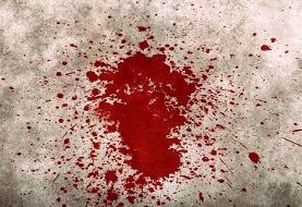 پایان ماجرای قتل در شب عروسی با قصاص