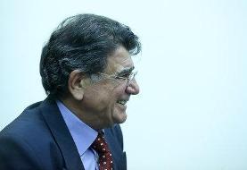 گفتوگوی منتشر نشده با محمدرضا شجریان/ بگذاریم همایون راه خودش را برود