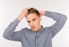 کاشت مو به روش میکروگرافت با ابزار dhi در کلینیک هلیا