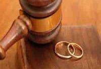 ۵ دلیلی که زوج های امروز از هم طلاق می گیرند