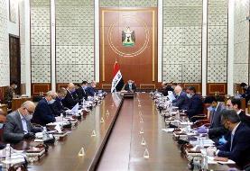 تاکید مجدد عراق بر بسته بودن مرزهای این کشور بر روی زائر خارجی