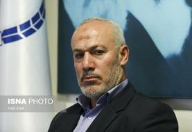 ابوشریف: اثرانگشت آمریکایی -صهیونیستی در ترور فخریزاده واضح است