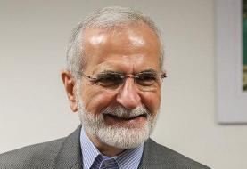 پاسخ ایران به اقدام آمریکا چه خواهد بود؟