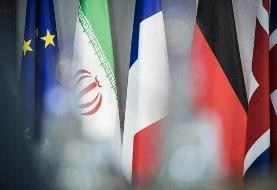 واکنشهای بینالمللی به ادعای آمریکا در بازگشت تحریمهای ایران