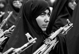 چهل سال بعد از جنگ ایران و عراق: روایت زنانی که در خط مقدم بودند و نقششان جدی گرفته نشد