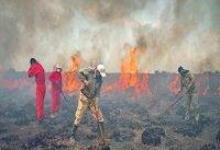 آتش تعارض &#۸۲۰۴;منافع در میانكاله