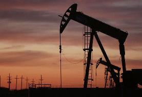 پایان کاهش اجباری تولید نفت در آلبرتای کانادا