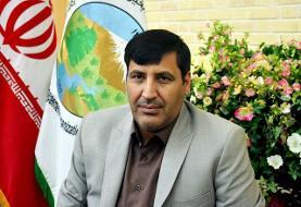 اجرای طرح کاداستر در صدر فعالیت های منابع طبیعی استان تهران