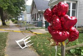 'Horrific act of violence': Rochester, New York, grieves for 2 students killed in mass shooting ...