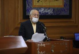مناقشات وزارت بهداشت در شرایط حساس کنونی به مصلحت نیست