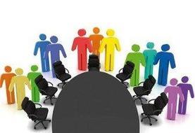 تشکیل فراکسیون مستقلین ولایی در مجلس یازدهم