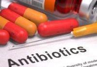 خطر مصرف خودسرانه آنتی&#۸۲۰۴;بیوتیک در مبتلایان به آسم