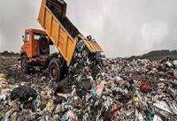 زندگی روزمره کارگران در مرکز تفکیک و امحای زباله&#۸۲۰۴;های عفونی تهران