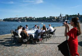 آیا سوئد در کنترل کرونا موفق بوده است؟