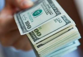 قیمت دلار و یورو در بازار امروز ۳۰ شهریور ۹۹؛ افزایش مجدد قیمت دلار و یورو