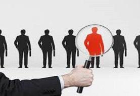 تعلیق دو هفتهای بررسی لایحه استخدامی شهرداریها