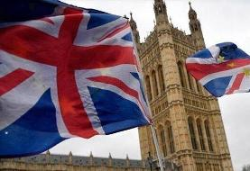 سفارت انگلیس در تهران: تروئیکای اروپا به اجرای برجام پایبند هستند
