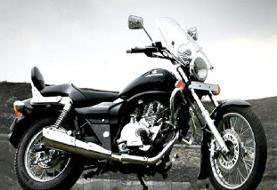 قیمت انواع موتور سیکلت، امروز ۳۰ شهریور ۹۹