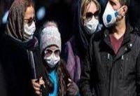 افزایش روند ابتلا به کرونا در کشور / کاهش محسوس استفاده از ماسک