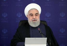 ببینید | ۲۷ مهر؛ روز افتخاری دیگر برای ملت ایران