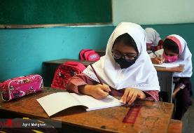 بازگشایی مدارس کارشناسی شده نبود/ رفتارهای وزارت آموزش و پرورش نرمال نیست