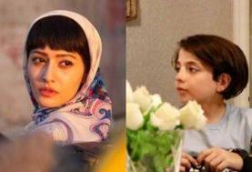 اکران ۲ فیلم جدید از هفتههای آینده