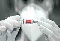 واکسن تمام مشکلات ما را حل نمی&#۸۲۰۶;کند