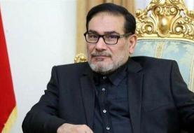 دولت عراق باید ترور شهیدسلیمانی را در مجامع بین المللی پیگیری کند