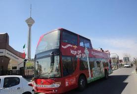 تصویب الحاقیه مصوبه ساماندهی و توسعه تاسیسات گردشگری در شهر تهران