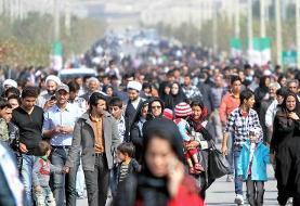 شاخصهای دینداری جامعه ایران به کدام سمت میرود؟