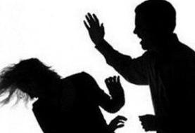 کدام مناطق پایتخت بیشترین ضرب و شتم زن و شوهری را داشته است؟