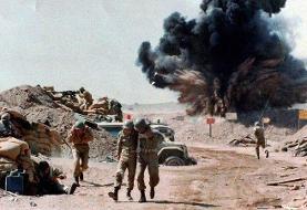 بهانههای عراق برای آغاز جنگ تحمیلی چه بود؟