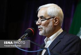 مهرعلیزاده: جام جهانی ورزش های زورخانه ای را برگزار می کنیم