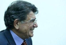 نامه محرمانه محسن هاشمی در مخالفت با نامگذاری خیابان شجریان