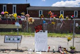 Family of Slain Louisville BBQ Owner Files Suit Over Notorious Killing
