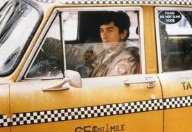 فیلمبردار «راننده تاکسی» و «گاو خشمگین» درگذشت