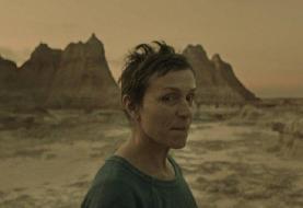 فیلم برتر «ونیز» جایزه اصلی «تورنتو» را هم برد/ دورخیز برای اسکار
