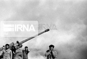 تصاویر | عکسهای آرشیوی از عملیات بیتالمقدس و آزادسازی خرمشهر