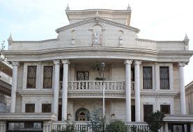 وزیر راه: فهرست ۱۰۹ هزار واحد خانههای خالی به سازمان امور مالیاتی ...