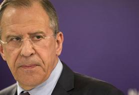 روسیه: امکان بازگرداندن تحریمها علیه ایران وجود ندارد