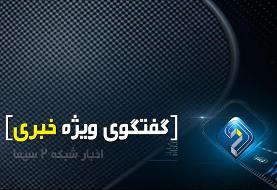 خط و نشان مشترک ارتش و سپاه به دشمنان