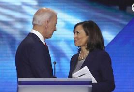 Fact check: Kamala Harris is a natural-born U.S. citizen and eligible to serve as president
